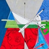 Shifts at Sea - 2009