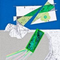 Hafen - 2009