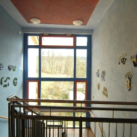 Traumschule - 2005