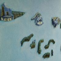 Traumschule, Das große Kunststück - 2005