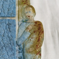Traumschule, St. Avold (Detail) - 2005
