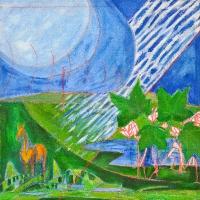 Summerstorm - 2000